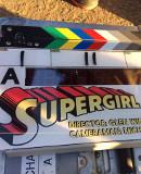 [Series] SUPERGIRL ahora en CW - Página 4 65437