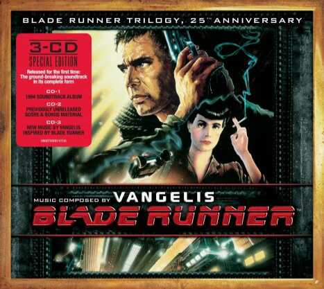 Blade Runner  - Page 4 Brtrartw