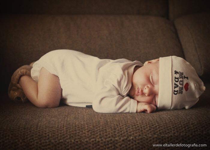 Bienvenidos al nuevo foro de apoyo a Noe #221 / 06.02.15 ~ 08.02.15 - Página 38 Fotos-de-bebe-New-Born-Recien-Nacidos-Fotos-de-familia-El-Taller-de-Fotografia-1013