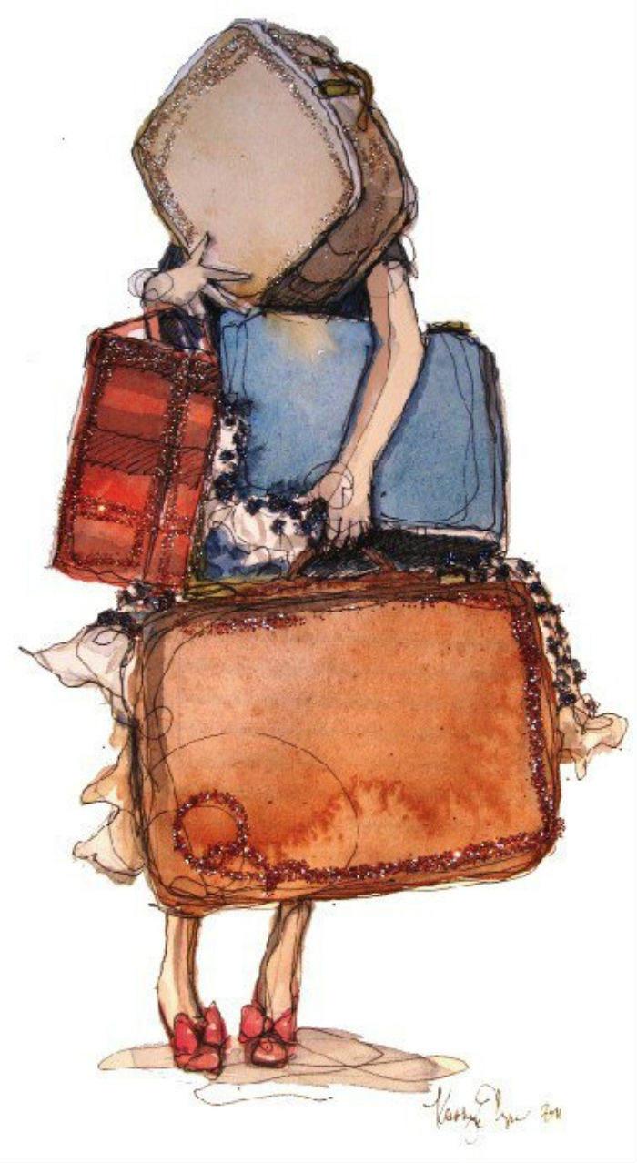 Historias en una maleta Decora-con-maletas-01