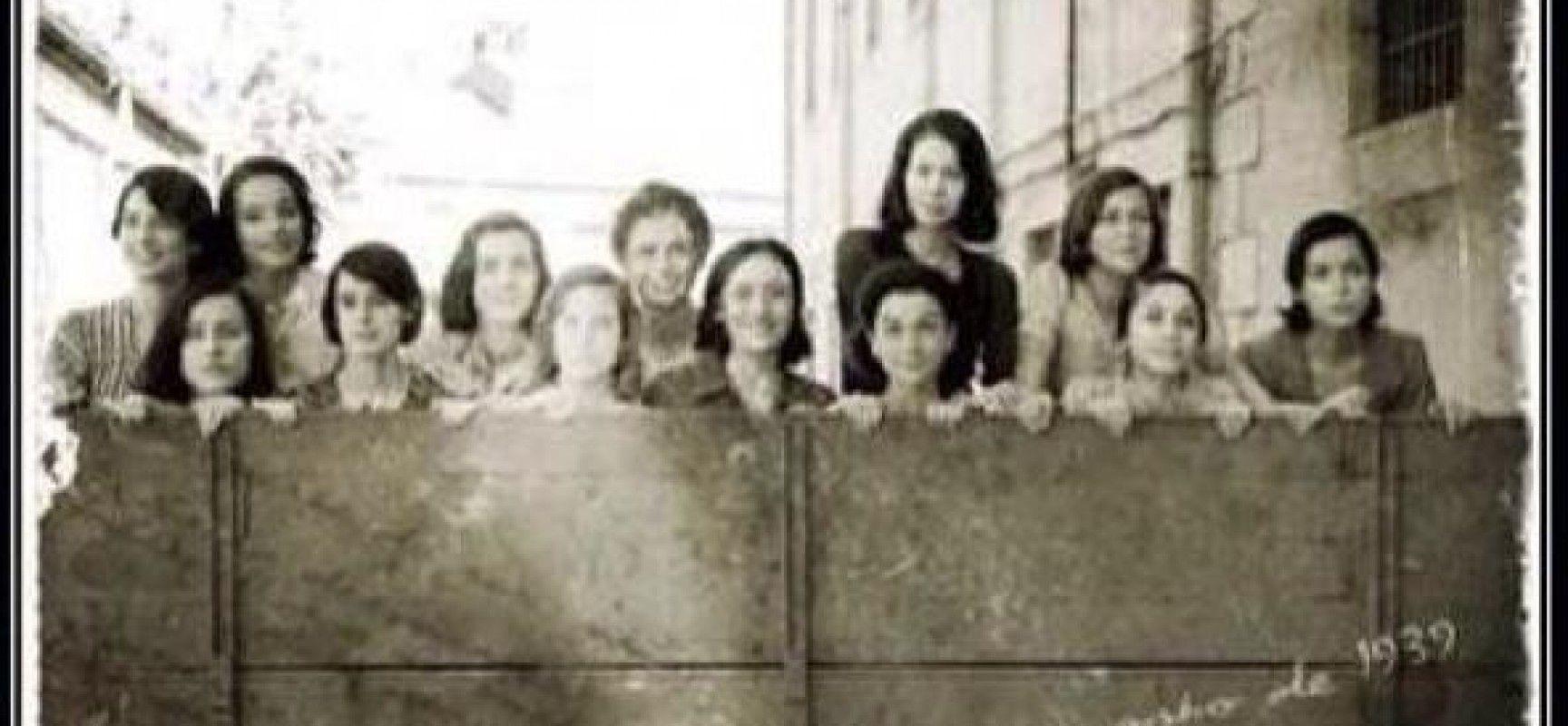 FELIZ DIA DE LA MUJER TRABAJADORA Las-13-rosas-mujeres-fusiladas-en-Madrid-en-1939-1728x800_c