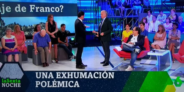 ¿Cuánto mide Iñaki López? - Altura - Página 2 Eduardo-inda-l6n-750x375