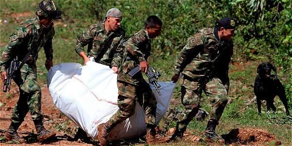 Conflicto Interno Colombiano - Página 2 IMAGEN-15578195-2
