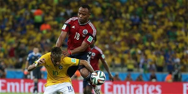 Brasil-Alemania IMAGEN-14212595-2