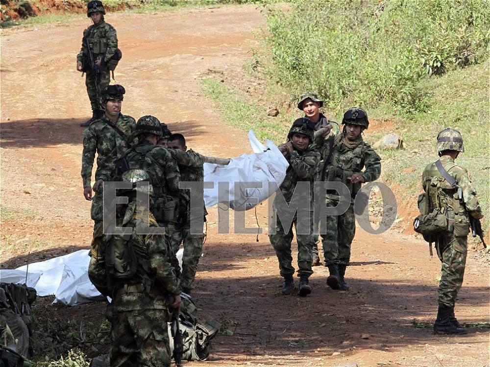 Conflicto Interno Colombiano - Página 2 IMAGEN-15574217-2