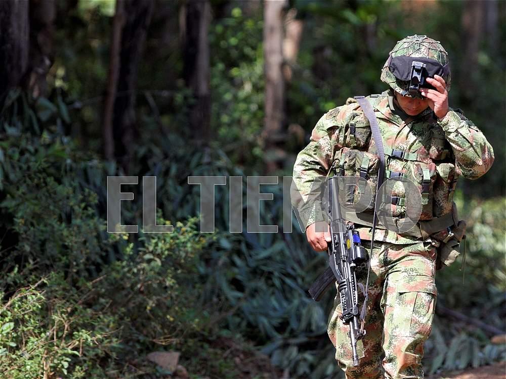 Conflicto Interno Colombiano - Página 2 IMAGEN-15575023-2