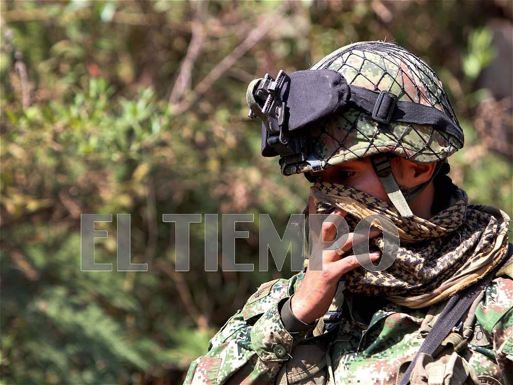 Conflicto Interno Colombiano - Página 2 IMAGEN-15575033-2