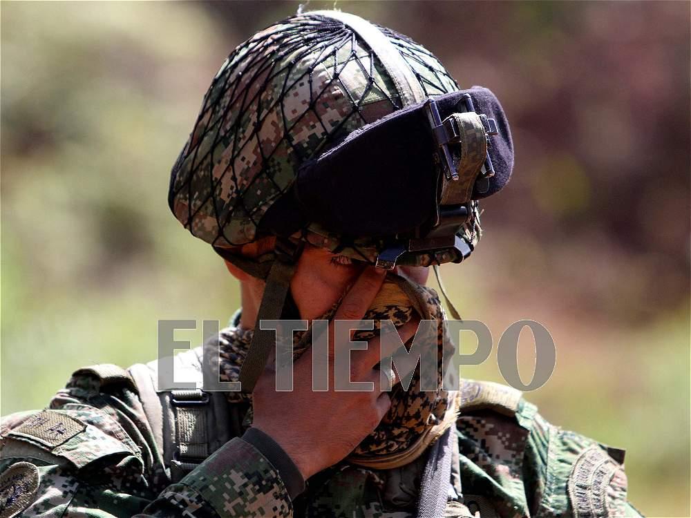 Conflicto Interno Colombiano - Página 2 IMAGEN-15575035-2