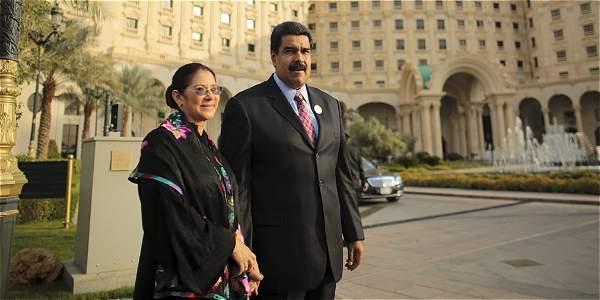 Gobierno de Nicolas Maduro. - Página 21 IMAGEN-16428444-2