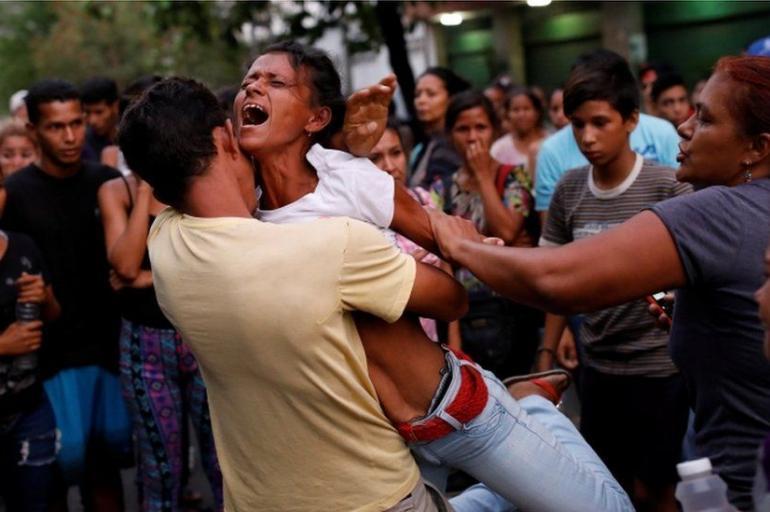 Justicia - Dictadura de Nicolas Maduro - Página 36 5abc859baaf20
