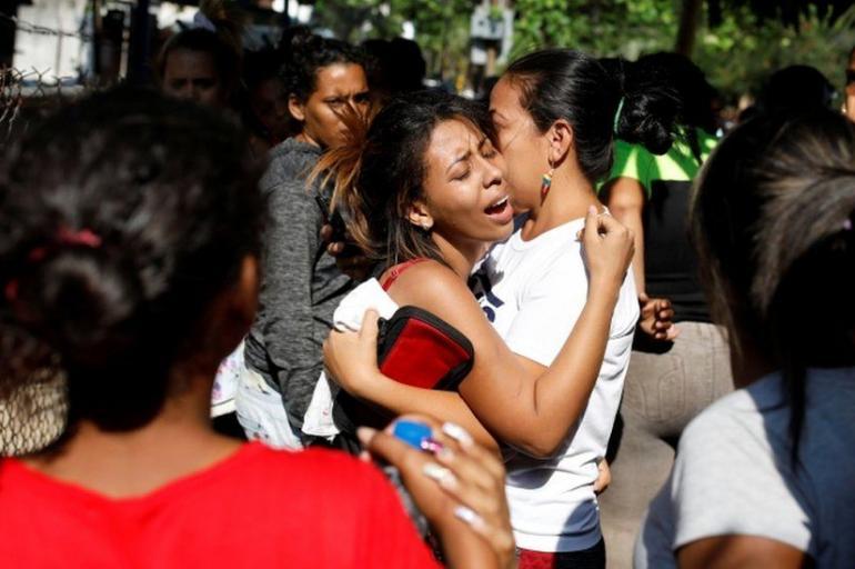 Justicia - Dictadura de Nicolas Maduro - Página 36 5abc859e6965e