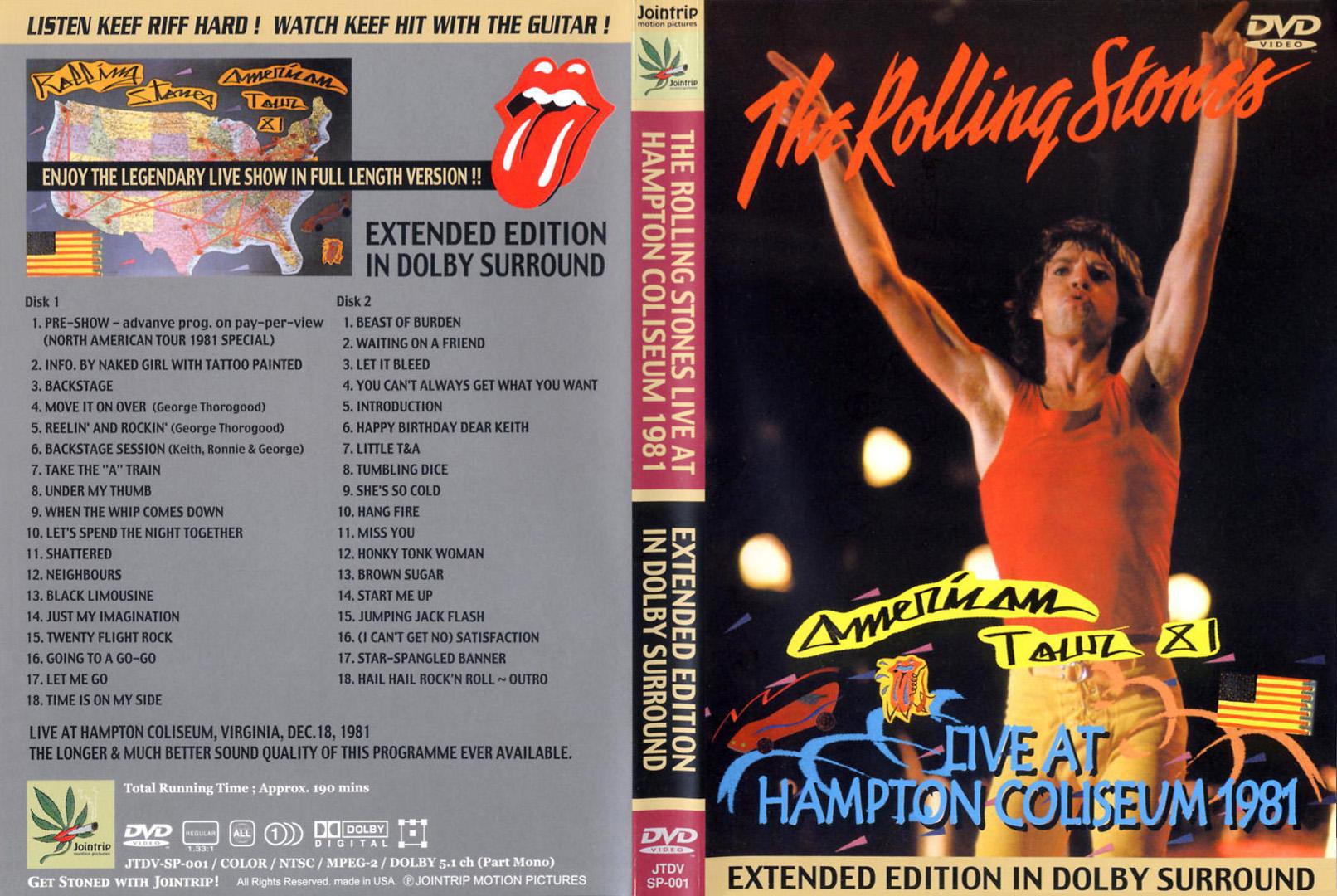 Conciertos desde el sofa de casa - Página 6 Rolling_stones.live_at_hampton_coliseum_1981_extended_edition_dvd