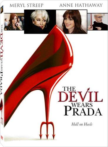 Series, peliculas y actores sobrevalorados Devil-wears-prada