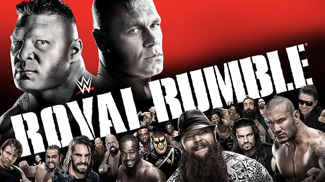 LISTA DE SUPERSTARS CONFIRMADAS PARA WWE ROYAL RUMBLE MATCH 2015 Royal-rumble1