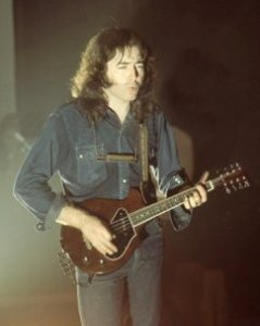Chris Eccleshall Rory_Gallagher2