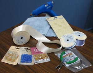 كيفيـة خياطـة سلـة لأدوات الحمـام PR1287_supplies