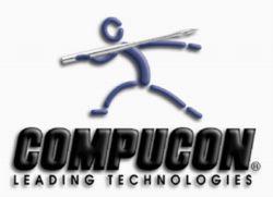 تحميل برنامج التطريز كومبيكون Compucon Eos 2 كامل ورابط مباشر Compucon1