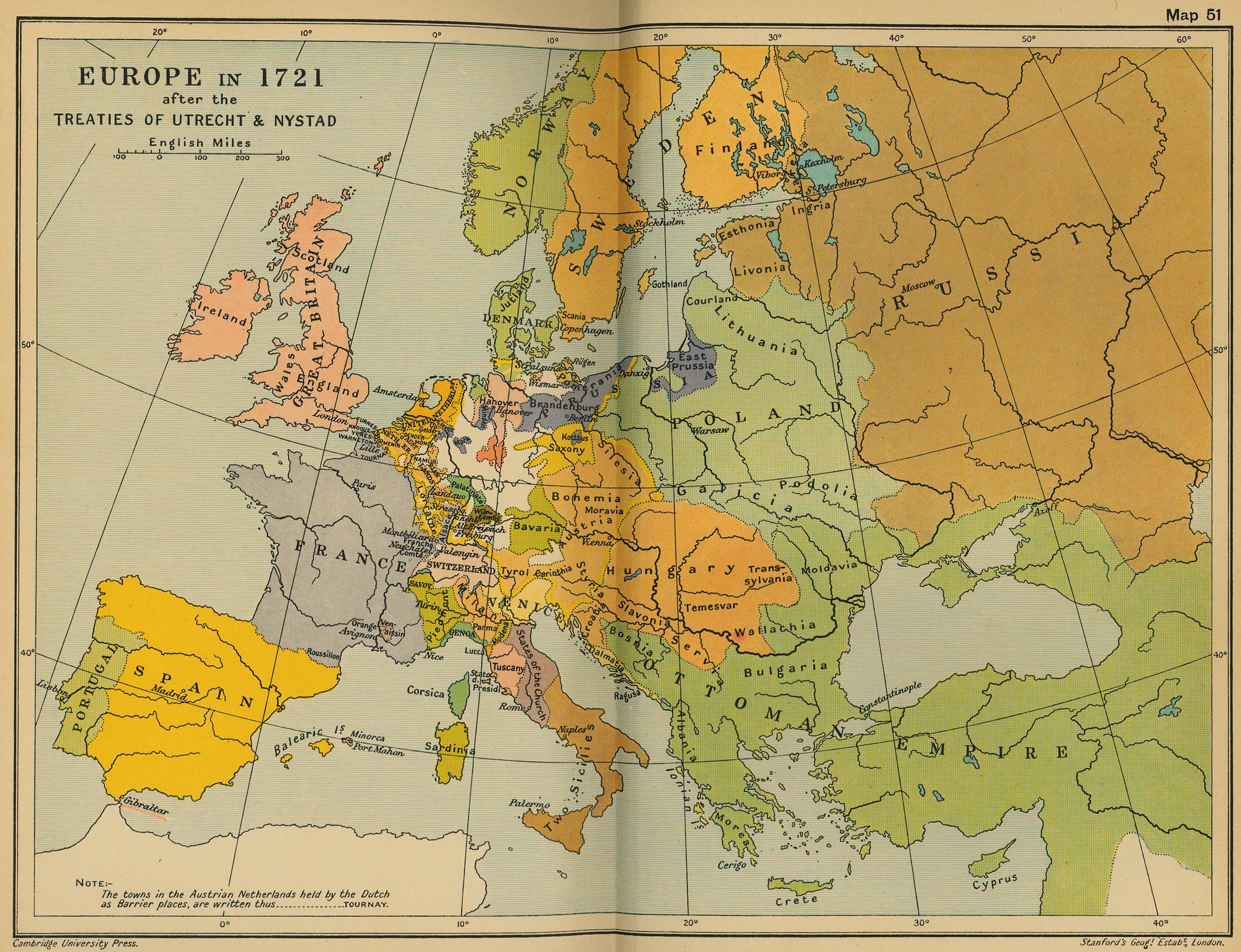 Gioco: Conta per immagini (1501-2250) - Pagina 15 Europe_1721