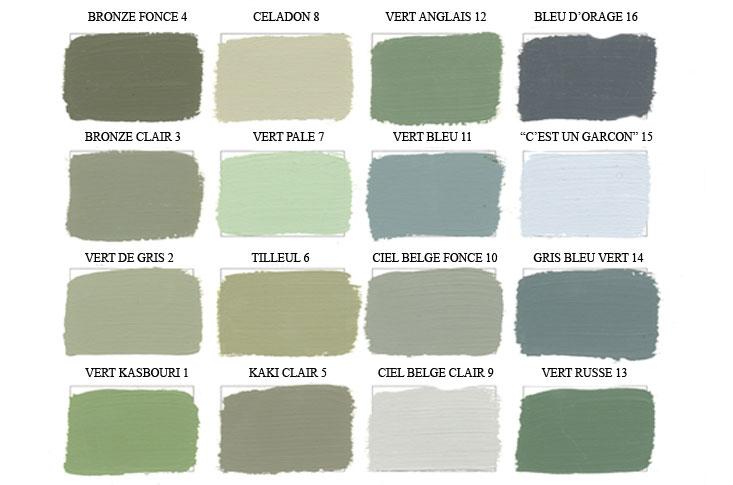 conseil couleur de notre nouvelle cuisine Test-Nuancier-Mat-Page-1r
