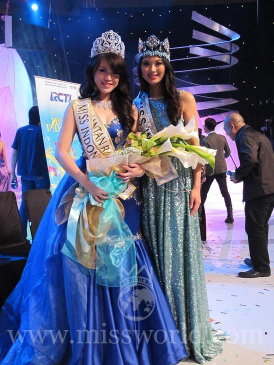 Official Thread Miss World 2012- Yu Wenxia- People's Republic of China - Page 5 1890136775129f2a5ade10-703589-wm