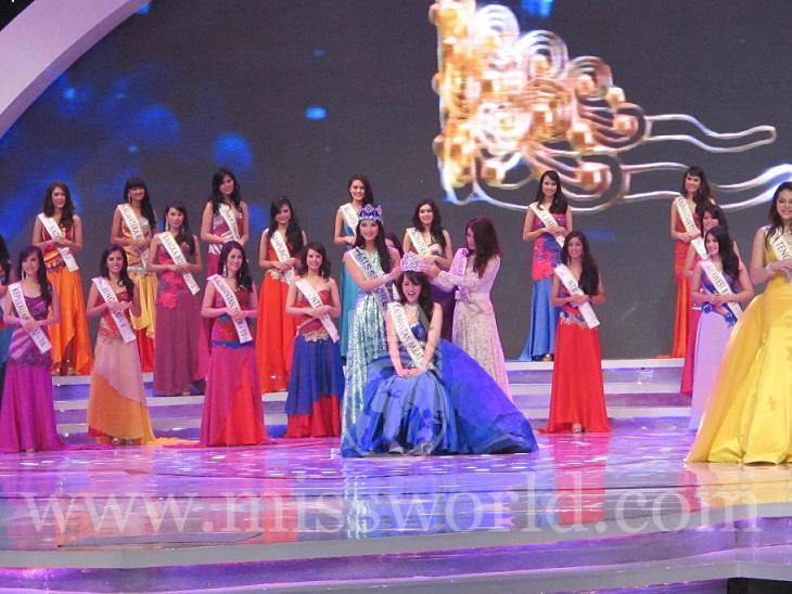Official Thread Miss World 2012- Yu Wenxia- People's Republic of China - Page 5 20328565405129f22daaebb-703469-wm