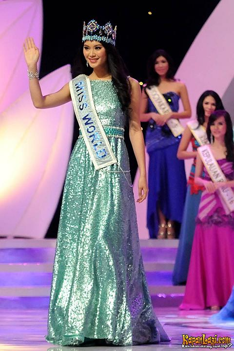 Official Thread Miss World 2012- Yu Wenxia- People's Republic of China - Page 5 595022585512a143f7b05b-712191-wm
