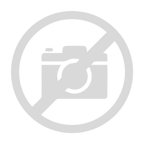 Ajuda URGENTE - Mota apreendida :( - Página 8 Foto_imp_comp_underbody_evoII
