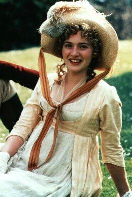 [Histo] Lost in Austen, ou ma robe Regency 2mariannenwilloughby