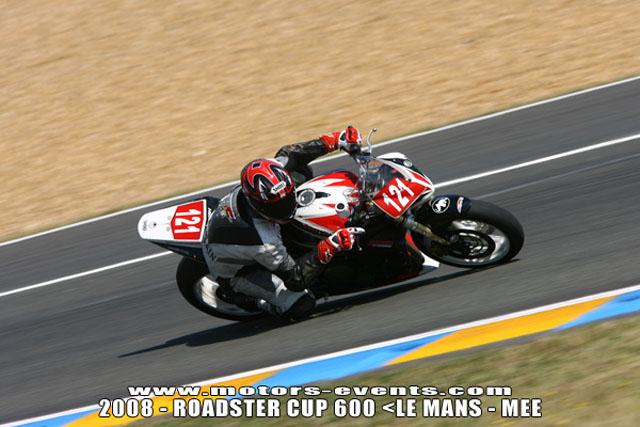 ya des petits plaisirs Roadster-cup-600-le-mans-2008-3