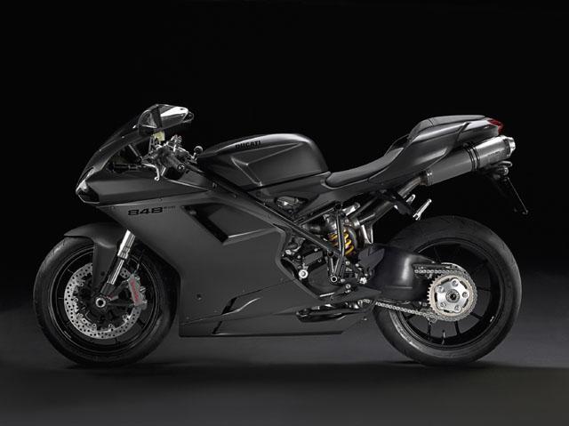 Ducat 848 / 848 EVO - Page 3 Ducati-848-evo-dark