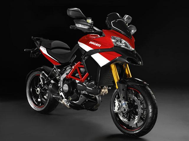 Fourche inversée - besoin d'aide - Page 4 Ducati-multistrada-1200-s-pikes-peak-special-edition-avant-droit