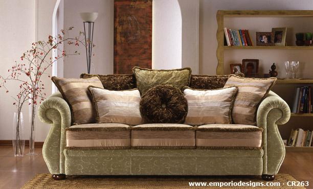 www.la3b.ahlamontada.com - Portail CR263