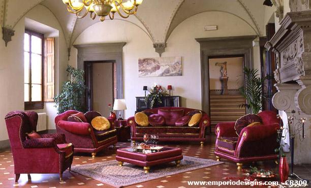www.la3b.ahlamontada.com - Portail CR309