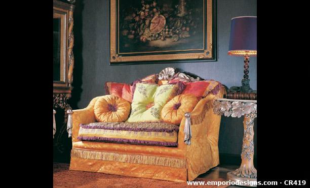 www.la3b.ahlamontada.com - Portail CR419
