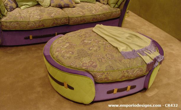 www.la3b.ahlamontada.com - Portail CR432