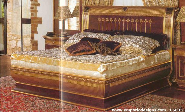 غرف نوم ولا احلى CS033