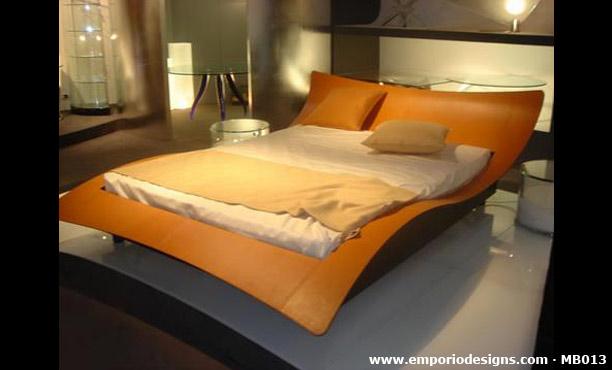 غرف نوم واااااااااااو MB013