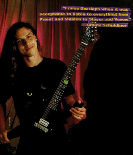CenturyBlast - Page 2 GuitarSchool09-1993_Chuck