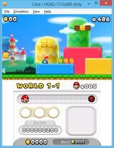 Jouer des jeux 3DS sur PC ! Citra3ds-231x300