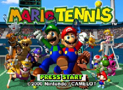 Mario Tennis Mtennis1
