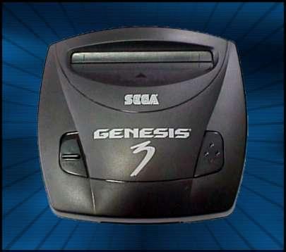 Histoire du jeux vidéo - Page 8 Genesis3-2