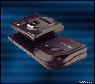 Les consoles que vous possédez - Page 2 Megacd2