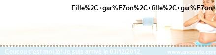Les novembrettes, décembrette 2012  - Page 5 Reglette-198814