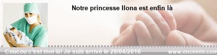 Mariage le 12 juillet 2014 : Il était une fois ... Une petite Manon en 2016 - Page 34 Reglette-361614