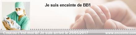 baptême thème fée clochette  Reglette-364890