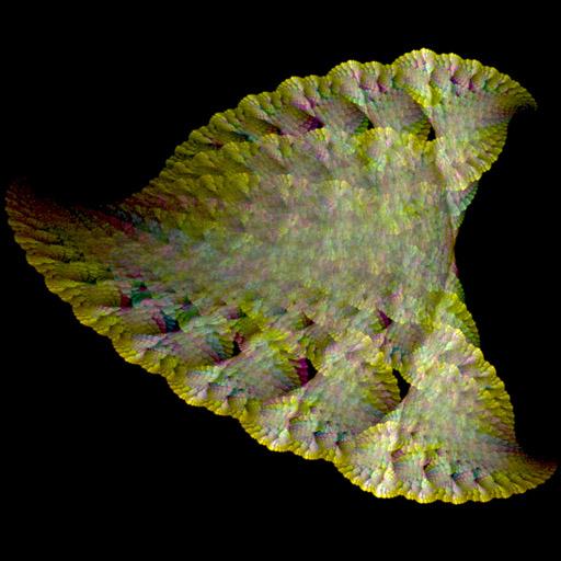 Fraktali - Page 3 Goldenweave