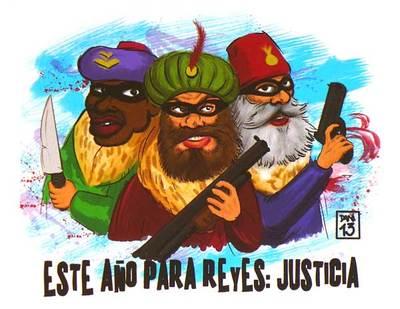♫♫♪ YA VIENEEEEEEEEEEEN LOS REYES MAGOOOOOOS  ♫♫♪ 885_queridos-reyes-magos