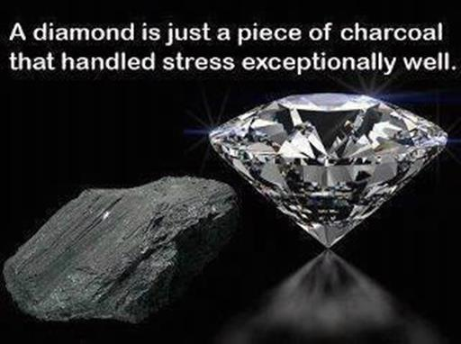 Relations avec des normopensants. Vos avis. - Page 3 Diamond--a%20diamond%20was%20once%20coal%20under%20intense%20pressure