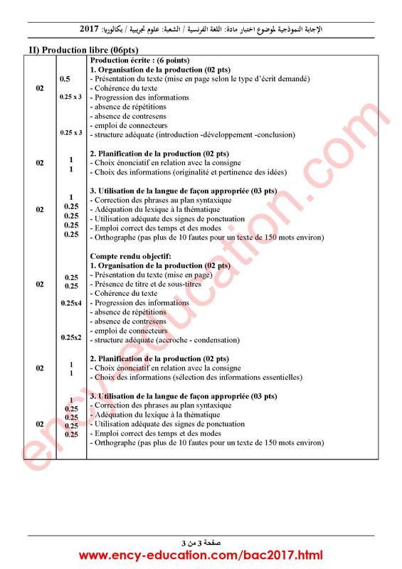 شهادة البكالوريا 2016 المواضيع و التصحيحات شعبة الرياضيات Bac2017-all-corrections-page-074_orig