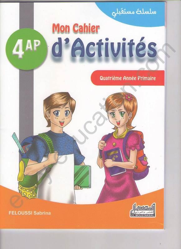 Mémo Français Tous les niveaux Mon-cahier-des-activit-s-4ap_orig